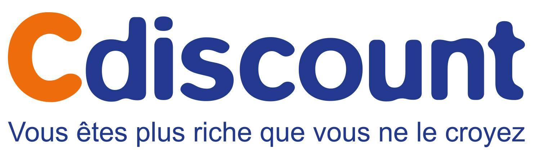 Evidemment l'Agence | LOGO1