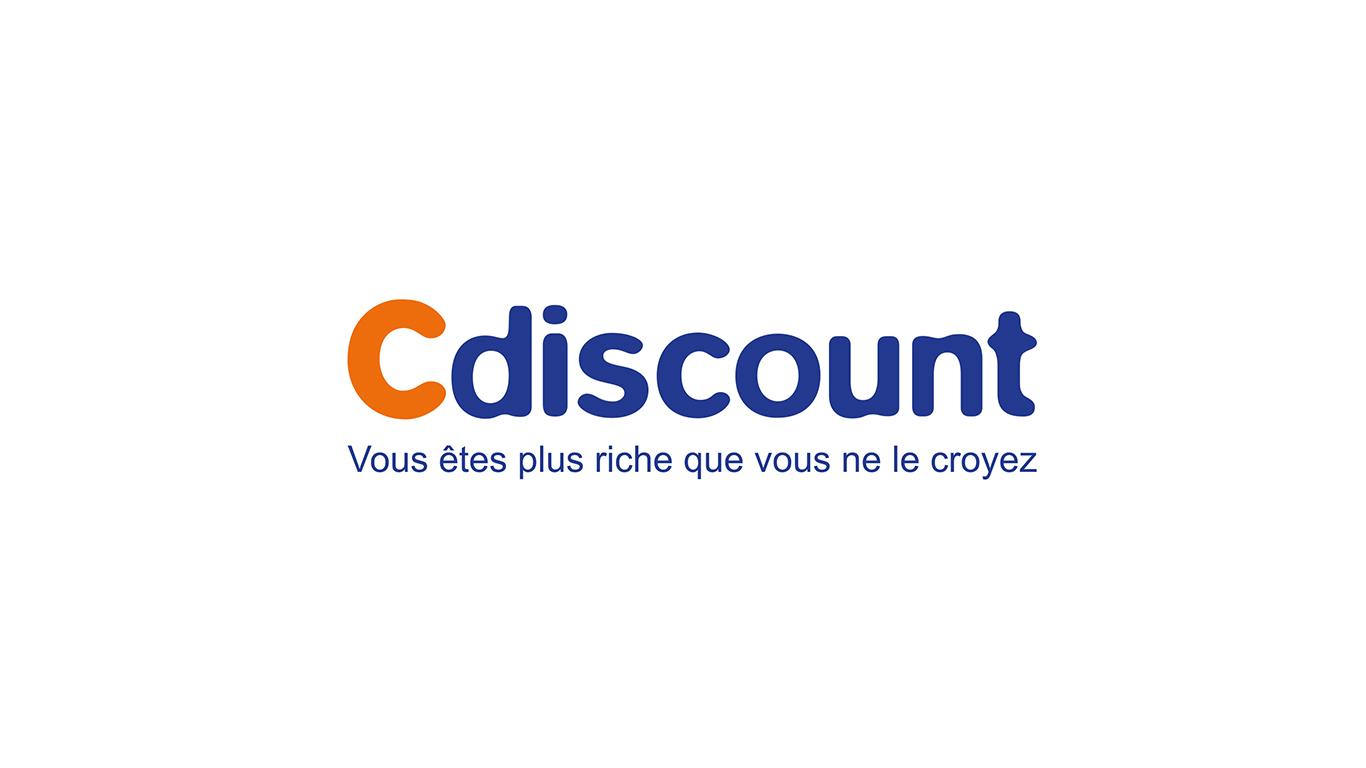 Cdiscount code reduc promotion photoweb - Code reduc cdiscount frais de port gratuit ...