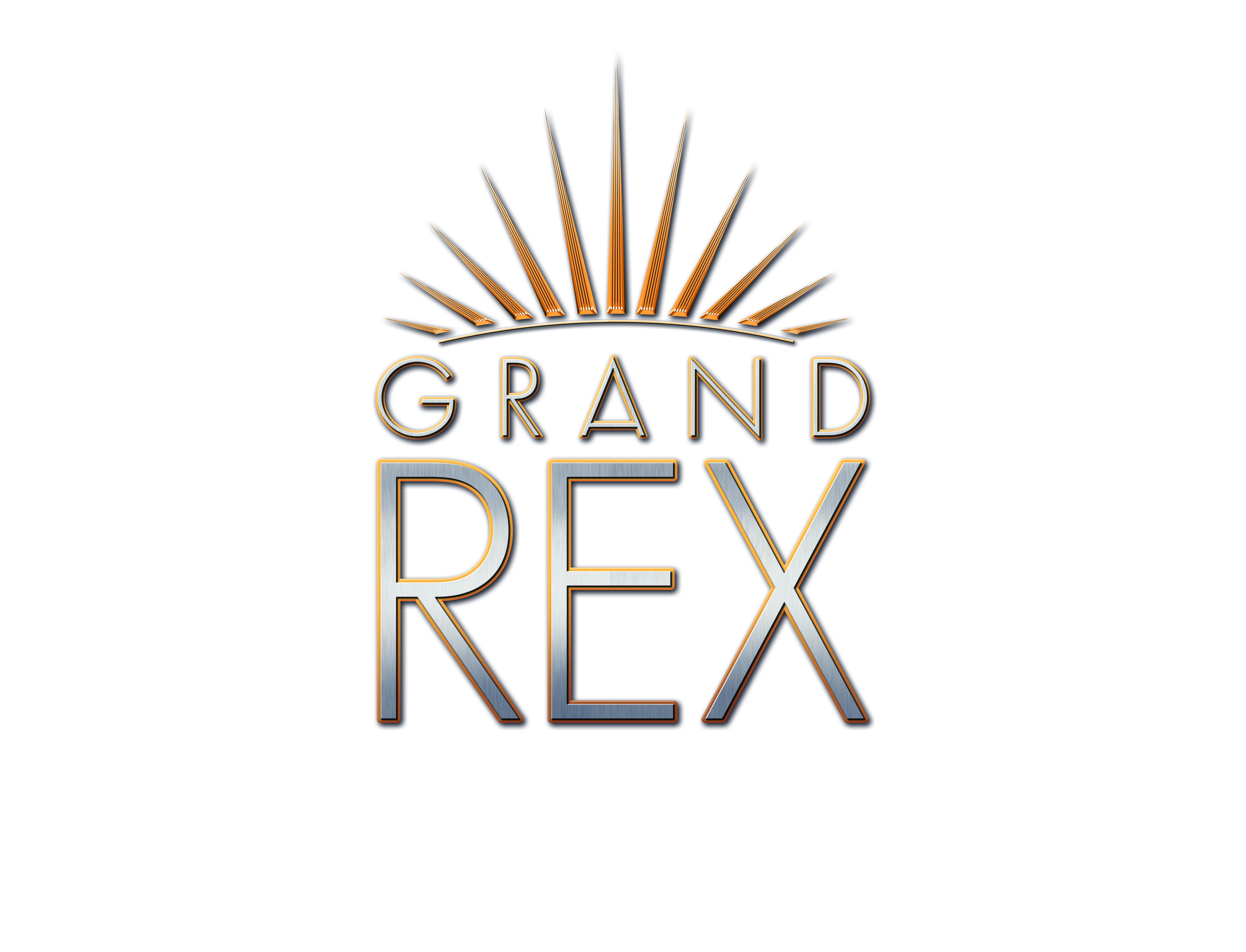 Evidemment l'Agence | LOGO-GRAND-REX