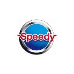 244x244-logo-rvb-speedy